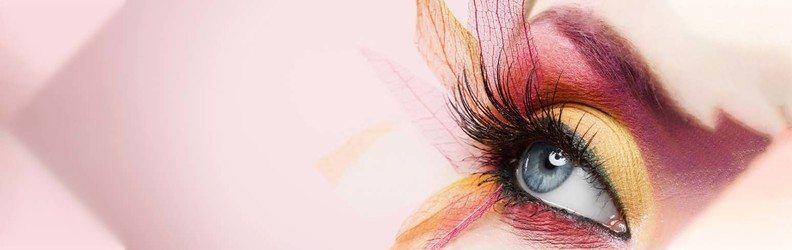 vilka färgade linser är bäst
